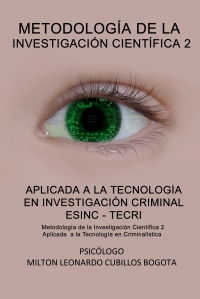 https://www.autoreseditores.com/book_preview/cover_thumb/perspective/000006107.jpeg