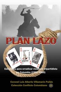 Plan Lazo