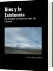 Dios y la Existencia - Fernán Tamayo Marín