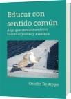 Educar con sentido común - Onofre Restrepo