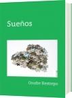 Sueños - Onofre Restrepo