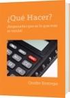 ¿Qué Hacer? - Onofre Restrepo