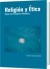 Religión y Ética - Fernán Tamayo Marín