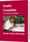 Sueño Cumplido - Saulón Antonio Bermúdez