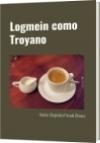 Logmein como Troyano - Hector Alejandro Parada Blanco