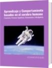 Aprendizaje y Comportamiento basados en el cerebro humano - ALEXANDER ORTIZ OCAÑA