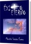 ÉXITO ETERNO - Mauricio Serrano Forero