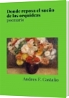 Donde reposa el sueño de las orquideas - Andres F. Castaño