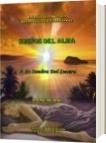 Sueños del alma - Libardo Ariel Blandón Londoño
