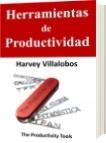 Herramientas de productividad - Harvey Oswaldo Villalobos Rodríguez