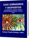 OJOS SOÑADORES Y DESPIERTOS - Enrique Posada Restrepo, editor