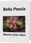 Bella Poesía - Mauricio Arias Olave
