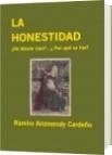 LA HONESTIDAD - Ramiro Arizmendy Cardeño
