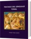Tratado del lenguaje tonal - Gustavo Yepes Londoño