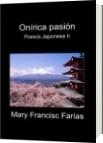 Onírica pasión - Mary Francisc Farías