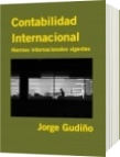 Contabilidad Internacional - Jorge Gudiño