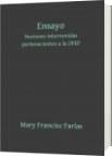 Ensayo - Mary Francisc Farías