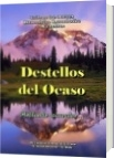 Destellos del  ocaso - Libardo Ariel Blandón Londoño Ariello