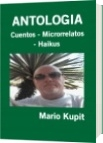 ANTOLOGIA - Mario Kupit