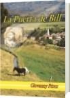 La Puerta de Bill - Giovanny Pérez