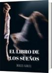 El libro de los sueños. - Marcos Nahuel Tame