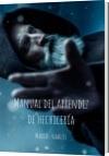 Manual del aprendiz de hechicería - Marcos Nahuel Tame
