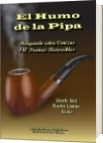 El humo de la pipa - Libardo Ariel Blandón Londoño