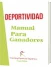 DEPORTIVIDAD - Tomás Emilio Bolaño Mercado