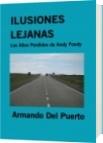ILUSIONES LEJANAS - Armando Del Puerto