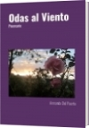 Odas al Viento - Armando Del Puerto