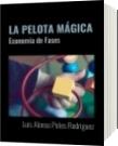 LA PELOTA MÁGICA - Luis Alonso Potes Rodriguez