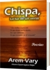 CHISPA - Arem Vary (Alvaro Esparragoza Mejía)