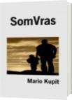 SomVras - Mario Kupit