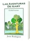 Las Aventuras de Igary - Jesús Rodríguez
