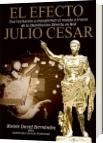 El Efecto Julio César - Moisés David Hernández