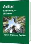 Avilian - Ramiro Arizmendy Cardeño