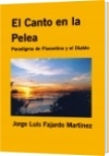 El Canto en la Pelea - Jorge Luis Fajardo Martinez