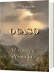 Ocaso - Libardo Ariel Blandón Londoño