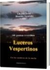Luceros Vespertinos - Libardo Ariel Blandón Londoño