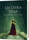 En otra vida - Viviana Mondragón Morales