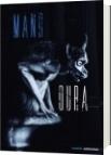 Mano Dura - Colección PDP