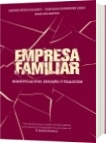 EMPRESA FAMILIAR. - ANDRÉS REYES POLANCO, CAROLINA RODRIGUEZ CHAD, JUAN DOS SANTOS