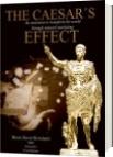 The Caesar's effect - Moisés David Hernández