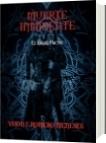 MUERTE  INMINENTE - YHON F ROMERO MENESES
