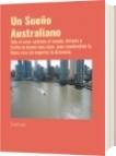 Un Sueño Australiano - Eron Levin