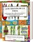 LOS TEXTOS DE LA VIDA - Enrique Posada, editor