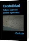 Credulidad - Emilato