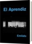 El Aprendiz - Emilato