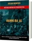 Hannibaal - Julián Meneses