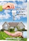 El Poder de la Herencia - Lisandro Utria Dager